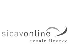 Conseil en conception d'interfaces et SEO. Refontes complètes des sites corporate et de vente en ligne.